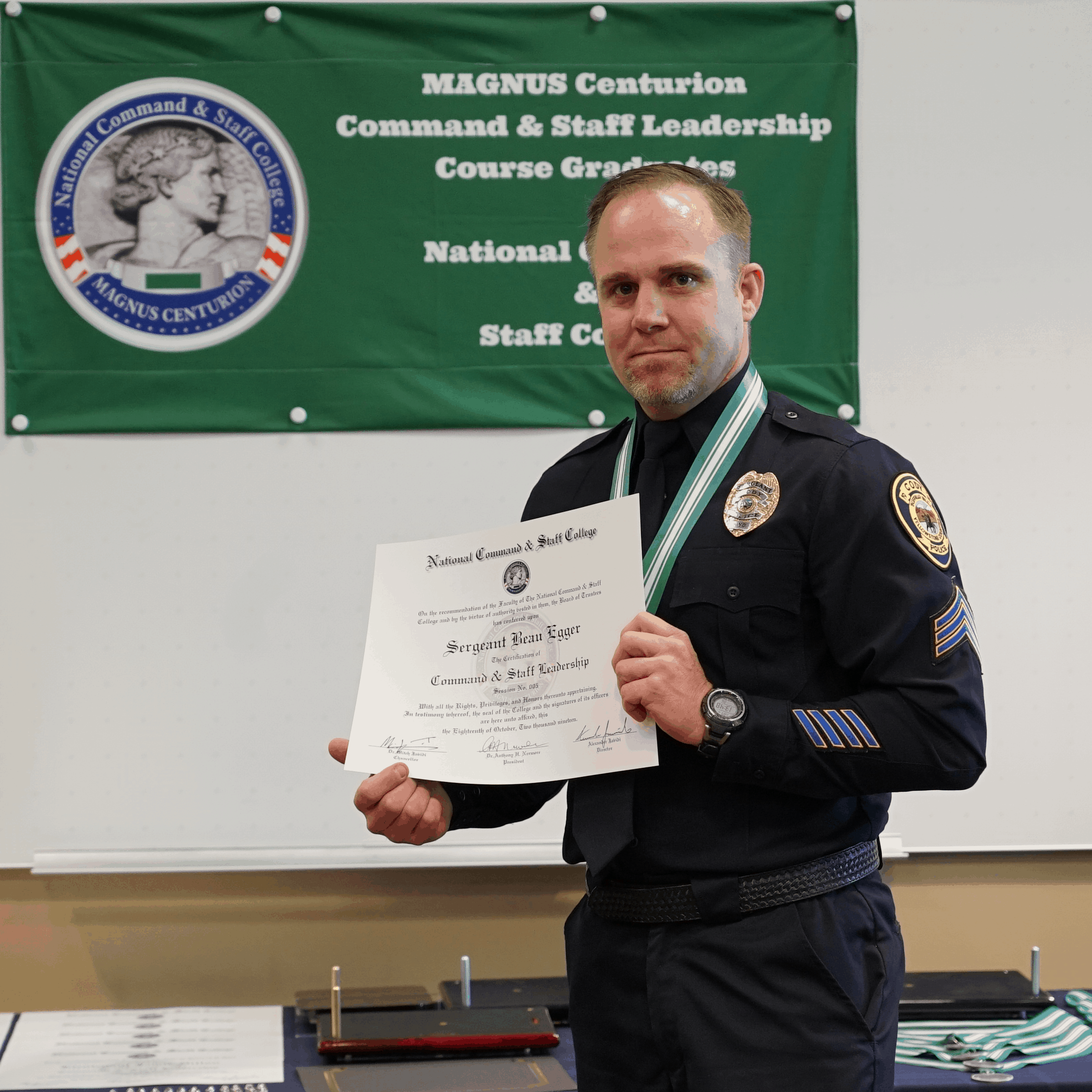 Sergeant-Beau-Egger-Cody-Police-Department.png