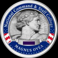 C-173549-IAPS-Magnus-OVEA-Pin-MC-AR